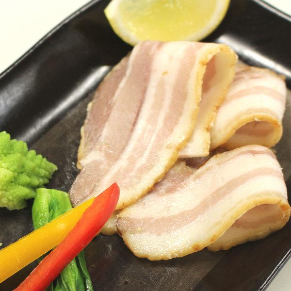 スモークしお豚 バラ2.jpg